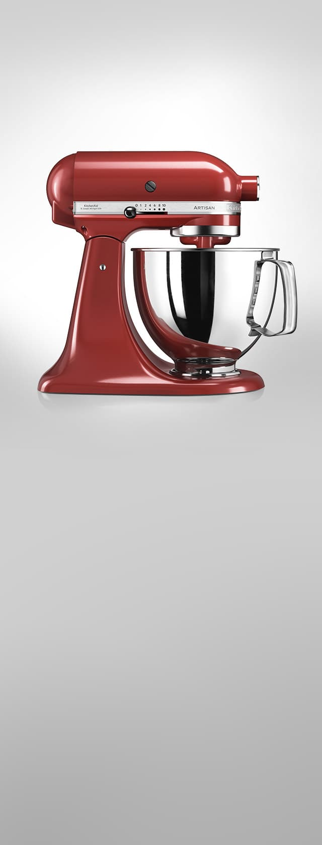 Sitio web oficial de KitchenAid | Electrodomésticos KitchenAid de ...